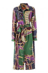 Abendkleider von Anni Carlsson
