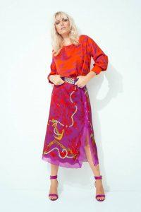 New Arrival: Anni Carlsson in Abendmode & Abendkleider