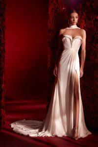 Brautkleider von Atelier Pronovias