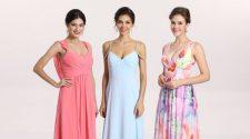Dein umwerfender Auftritt zum Abiball oder als Bridemaid