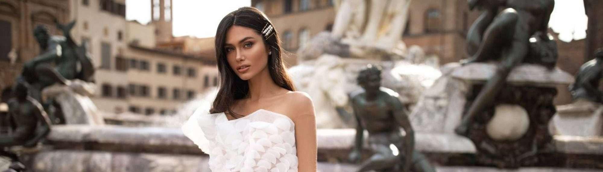 Neuigkeiten aus der Brautwelt von White and Night