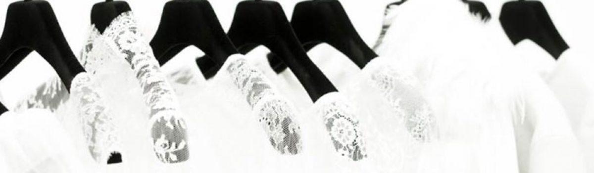 Last Chance – Brautkleider bis zu 70% reduziert