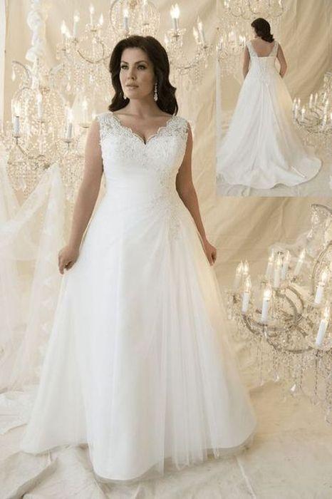 Callista Designer Brautkleider White And Night