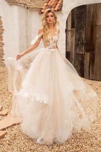 Brautkleider von Chic Nostalgia