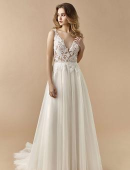 Brautkleider & Brautmode von Beautiful