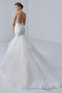 Brautkleider von Etoile
