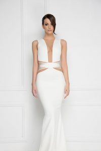 Brautkleider von Hamel