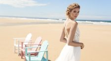 Beachwedding loves Rembo Styling