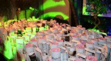 Meet & Greet – das erste Instabride Treffen in Hannover