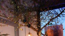 Brautmode & Brautkleider von Meet & Greet – das erste Instabride Treffen in Hannover