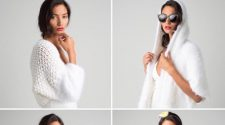 marryandbride – knitted couture