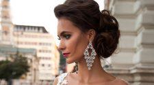New arrival – Style JENEVA by Milla Nova