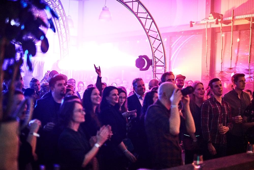 Unplugged Love Instabride Treffen 2019 in Brautmode & Brautkleider