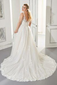 Brautkleider von Julietta by Morilee