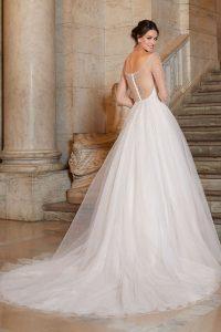 Brautkleider von Madeline Gardner