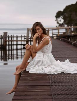 Brautkleider & Brautmode von Madi Lane