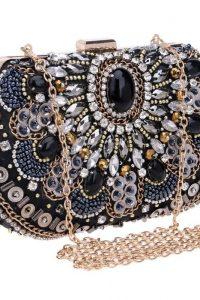 Brautkleider-Accessoires von Menbur
