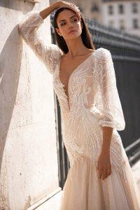 Brautkleider von Milla Nova