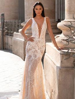 Brautkleider & Brautmode von Milla Nova