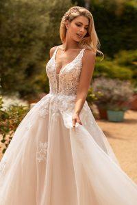 Brautkleider von Moonlight