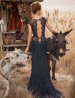 Olvi's - Abendkleider
