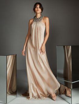 Abendkleider & Abendmode von Pronovias