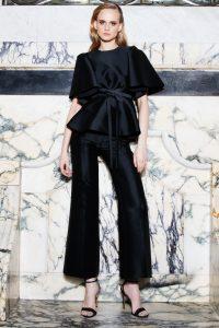Abendkleider von Sly010