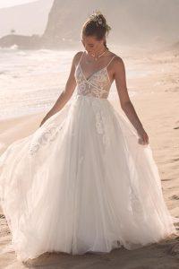 Brautkleider von Willowby Watters