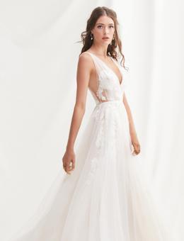 Brautkleider & Brautmode von Willowby Watters