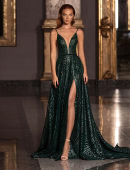Abendkleider & Abendmode von Woná Concept