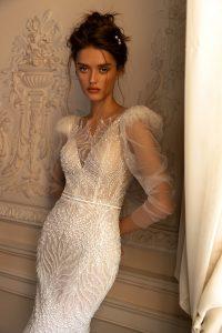 Brautkleider von Woná Concept