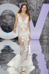 Brautkleider von YolanCris